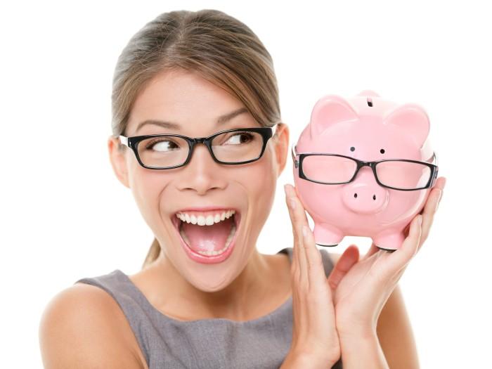 plan épargne retraite populaire